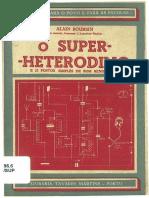 O Super Heterodino