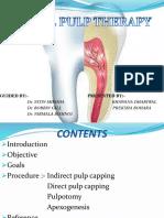 PULP (1).pptx