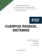 cuerpos rigidos, sistemas.docx