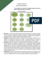 Evidencia de producto.pdf