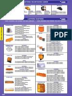 42 - Lanterna Linha Pesada.pdf