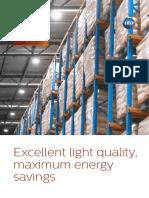 Philips-GreenPerformance-BY698P-LED-Highbay.pdf