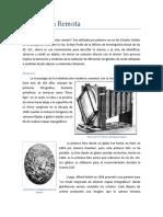 Introducción y Generalidades de Percepción Remota.pdf