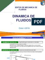 2019 06 25 Dinamica Fluidos