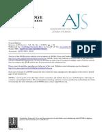 [Nelson, M] Association for Jewish Studies 1997- 2(BookZZ.org)