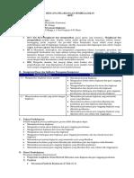 12. RPP 3.docx