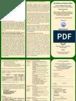 ECE ALL India Workshop 2019-V4 (1)