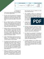Guía Acumulativa Interés Compuesto