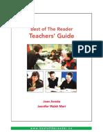 Teachers_Guide.pdf