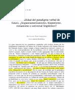 Nelson Cartagena futuro.pdf