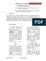 VOLUMEN_MOLAR_PARCIAL.docx