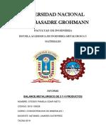 HIDRO-PONENCIAS.docx