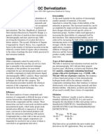 GC_Derivatization.pdf