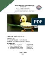 Mecanica de Fluidos Fotabilidad imprimir.docx