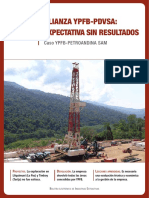 Boletin Hidrocarburos 7 16 Petroandina 20160922 090512916