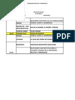ESCALETA 11 DE  MAYO RELATOS Y PERSONAJES .pdf