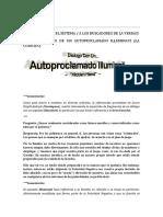 0_M24 Análisis de un autoproclamado Illuminati (La Cosecha).pdf