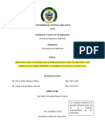 trabajo final de automatizacion (1).docx