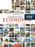 FundamentosdeEconomia-3ra EDICIÓN