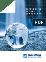 Catalogo_de_Valvulas_SINGER.pdf
