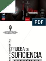 Texto PSA 2019