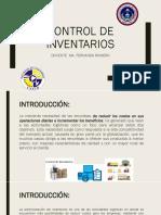 CONTROL DE INVENTARIOS(1).pdf