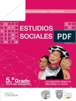 Sociales-texto-5to-EGB-opt.pdf