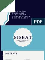Nnishat mill4.pptx
