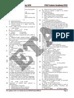 Pre Engineering 2019 Paper pdf.pdf