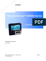 2014_0000000606_v2 - MA SIGMA - Installation Guide