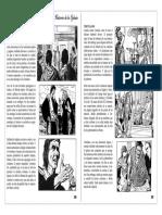 08-HISTORIA_DE_LA_IGLESIA.pdf