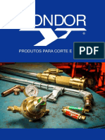 Catalogo_valvulas de Gases