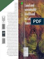 A scaneado land and sustainable livelihood.pdf