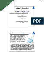 02 Tensao - Forca Axial.pdf