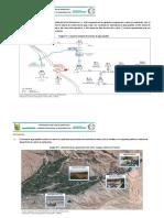 reservorios en moquegua