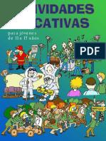 Act_Educativas Tropa.pdf