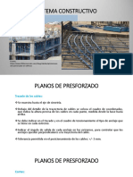 Material - Sistemas Constructivos Ing. Mary Gonzales