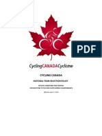 Canadian Team Selection_e-MTB