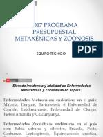 PP017-2017 (1)