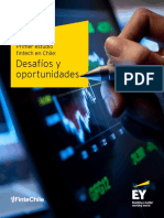 EY - Fintech Report Chile DIGITAL