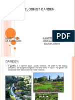 hinduandbuddhistgardenstyle-171210180452.pdf