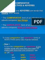 adjectivesandadverbs-phpapp01.ppt