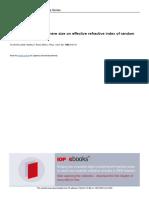 Panov_2018_J._Phys.__Conf._Ser._1092_012110.pdf