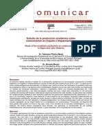 Estudio_de_la_produccion_academica_sobre.pdf