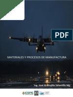 Manual de Laboratorios de Materiales y Procesos de Manufactura Final 2019