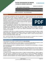 14022017171138_DIREITO CONSTITUCIONAL_.pdf