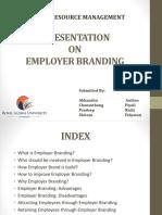 Employer Branding-1.pptx