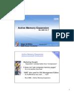8_Active_Memory_Expansion.pdf