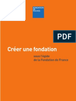 Brochure Fond at Ions
