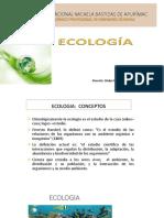 Ecologia Im-2017 18 Julio